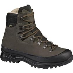HanWag Alaska Lady GTX - Womens-Asche Dark Grey