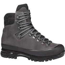 HanWag Yukon - Mens-Asche Dark Grey