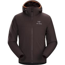 Atom LT Hoody (Prior Season) - Mens