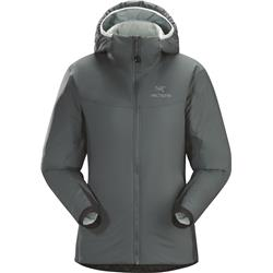 Atom LT Hoody - Womens (Prior Season)