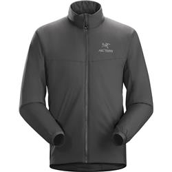 Arcteryx Atom LT Jacket - Mens (Prior Season) -Pilot