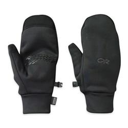 PL 400 Sensor Mitts - Womens