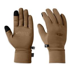 PL 100 Sensor Gloves - Mens