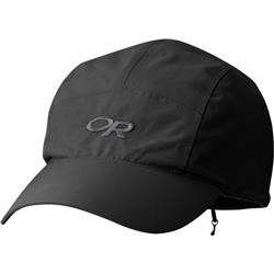 Outdoor Research Prismatic Cap-Black