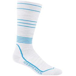 Ski+ Compression Over The Calf Socks - Ultralight Cushion - Womens