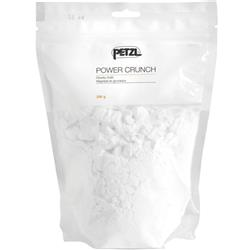 Power Crunch Chalk 200g