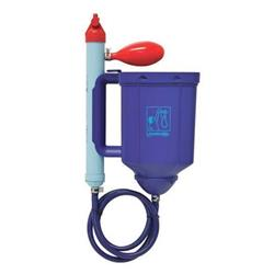 Life Straw Family 1.0-Not Applicable