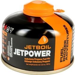 Jetboil JetPower Fuel - 100gr-Not Applicable