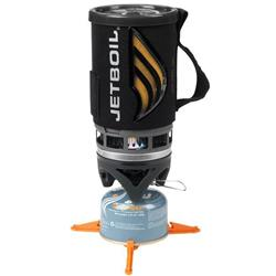 Jetboil Flash-Carbon