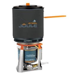Jetboil Joule-Not Applicable