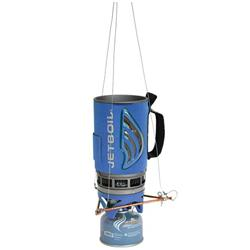 Jetboil Hanging Kit-Not Applicable