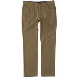 "Trail Pants, 32"" Inseam - Mens"