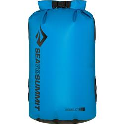 Sea To Summit Hydraulic Dry Bag - 35L-Blue