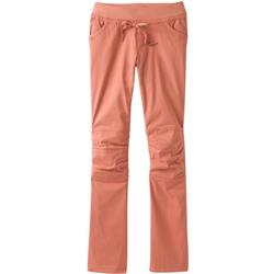 "Avril Pants, 32"" Inseam - Womens"