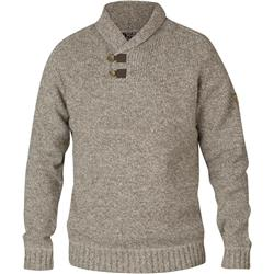 Lada Sweater - Mens