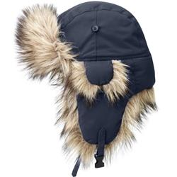 Fjallraven Nordic Heater-Dark Navy