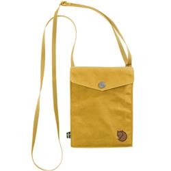 Fjallraven Pocket-Dandelion