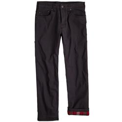 Bronson Lined Pant - Mens