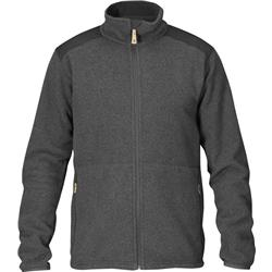 Sten Fleece - Mens