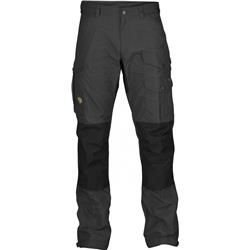 Vidda Pro Trousers, Long - Mens