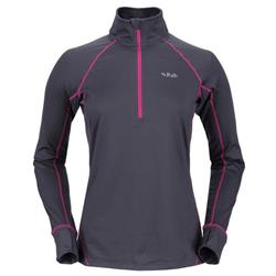 Rab Flux Pull-On - Womens-Beluga