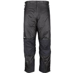 Rab Photon Pants - Mens-Black