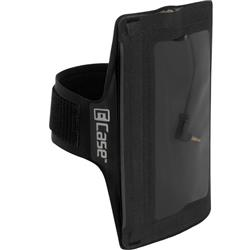 SealLine E-Case : iSeries Armband Case, iPod / iPhone 5 - Black-Not Applicable