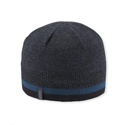 Pistil Logan Beanies - Mens-Black
