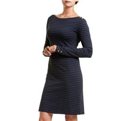 Fig Clothing Fly Dress / Finley - Womens-Harbour