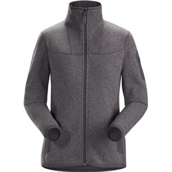 Covert Cardigan - Womens