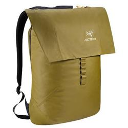 Arcteryx Granville 20 Backpack (Prior Season)-Biome