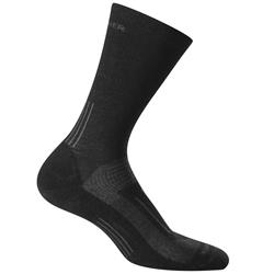 Hike Crew Merino Socks - Light Cushion - Mens