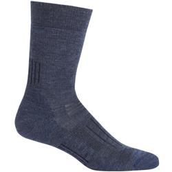 Hike Crew Socks - Medium Cushion - Mens