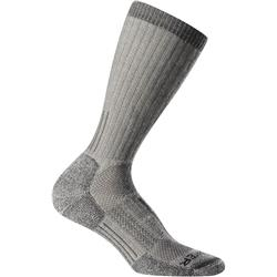 Mountaineer Mid Calf Socks - Expedition Cushion - Mens