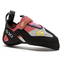 Five Ten Hiangle - Pink / Yellow - Womens-Not Applicable