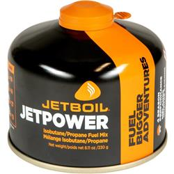 Jetboil JetPower Fuel - 230gr-Not Applicable