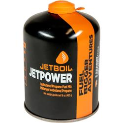 Jetboil JetPower Fuel - 450gr-Not Applicable