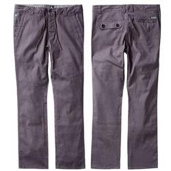 "Scout Pant, 32"" Inseam - Mens"