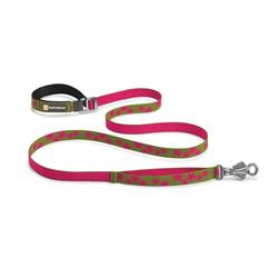 Ruffwear Flat Out Leash - Patterns-Wildflower
