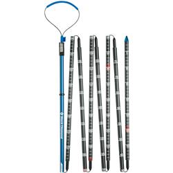 Black Diamond Quickdraw Probe Carbon 320-Ultra Blue