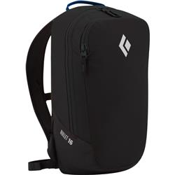 Bullet 16L Backpack