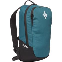 Black Diamond Bullet 16L Backpack-Adriatic