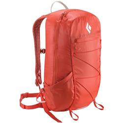 Magnum 16L Backpack