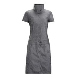 Arcteryx Blasa Dress - Womens-Denim