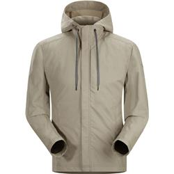Waylay Jacket - Mens