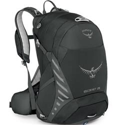 Osprey Escapist 25-Black