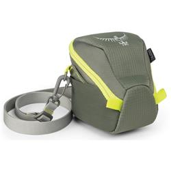 Osprey Ultralight Camera Case - Large-Shadow Grey