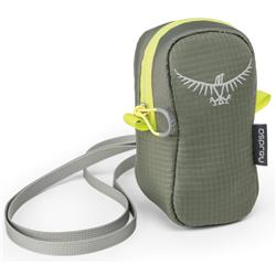 Osprey Ultralight Camera Case - Medium-Shadow Grey