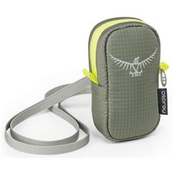 Osprey Ultralight Camera Case - Small-Shadow Grey