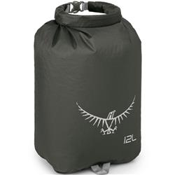 Ultralight Dry Sack 12